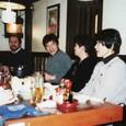 2002年新年会3