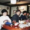 2002年新年会2