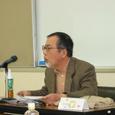 講師は4月20日も吉田さん
